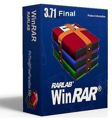 Como registrar WinRar