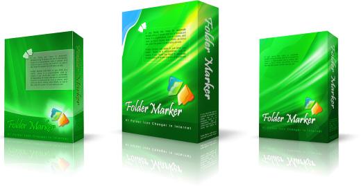 [Imagen: foldermarkerpro3-0-1facility-war3z-blogspot-com.jpg]