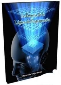 La Esencia Lógica de la Programación